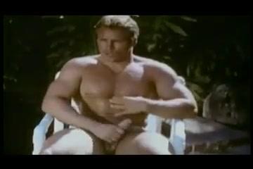 Vintage Mature Men Fucking Free xxx video clip likks