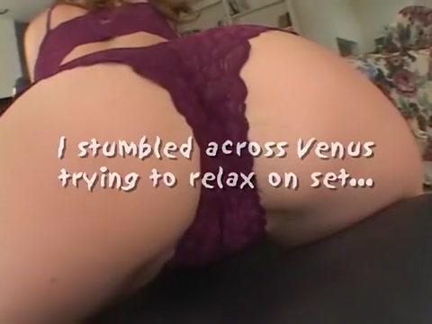 Incredible pornstar in hottest blowjob, brunette xxx scene
