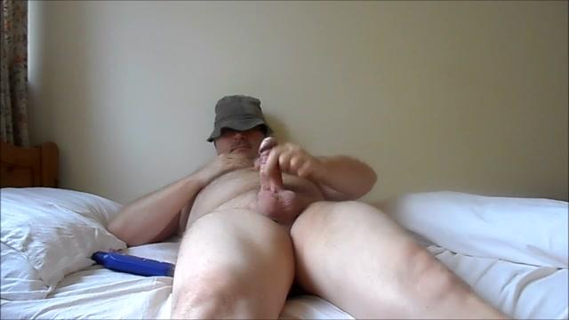 Morning Stiffness X Nikita williams porn star