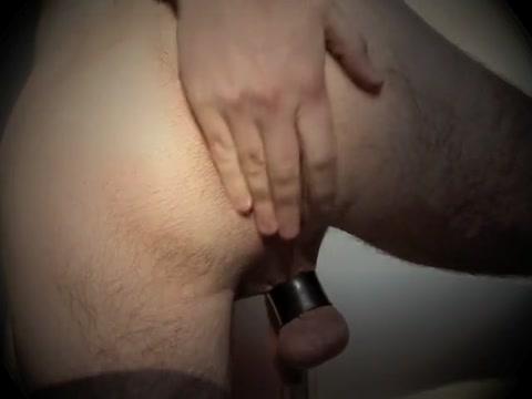 Ass treatment amateur amateur boob boob breast breast fat tit tit