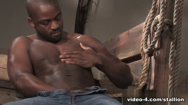 Derek Reynolds in Roll In The Hay, Scene #02 Frisky and bear porn movies