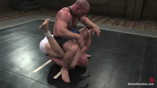 Luke Riley vs Samuel Colt party sex videos free