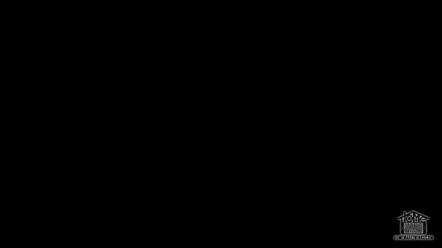 Bareback Boner Buddies Home Movie! - Justin Cross Kayden Alexander - BoyCrush clover porn adult videos spankbang