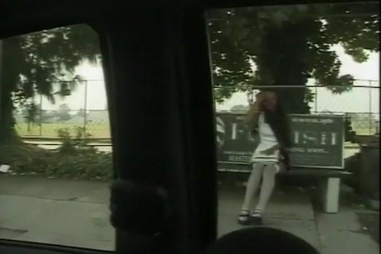 Asian Hottie Mia Smiles Bounces On Cock Women in bondage photos