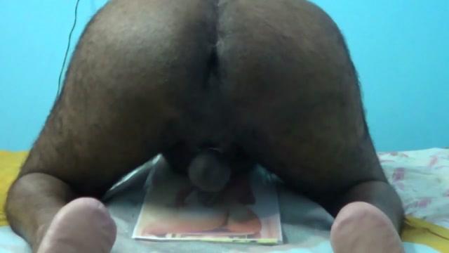 311016TRIBUTE- BEAUTIES buttswithmeenus SOILED FLOWER PANTY Gillian nude scandal sex photos