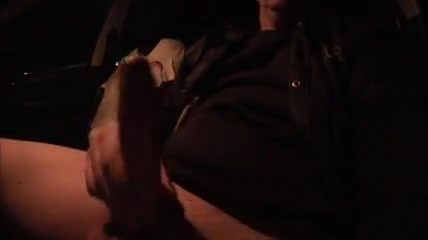Im Auto am Wixen japanese take huuuge loads cum drenched 1