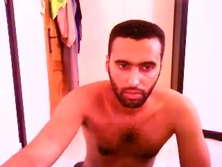 Algerian gay on cam female naked amputee video