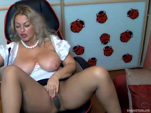 Milf Camshow Foot Fetish Sex Porn