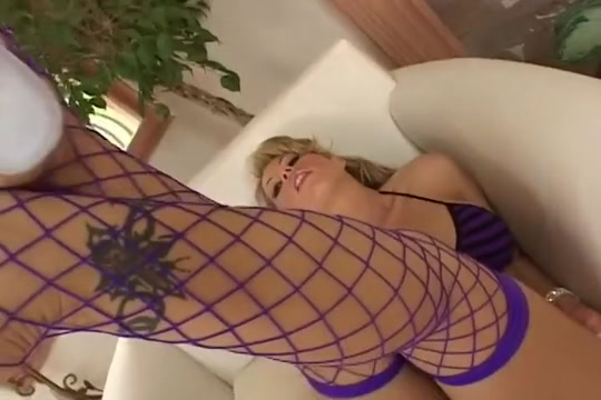 Brooke Has A Perfectly Shaped Pussy mom takes advantage of son porn