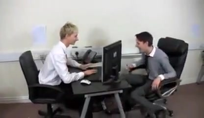 Fucking in the Office Blonde big ass tumblr