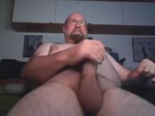 Wanking Free fat ass porn videos