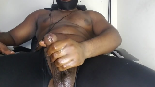 Thickblackoilycock cum hero Porto portugal travel