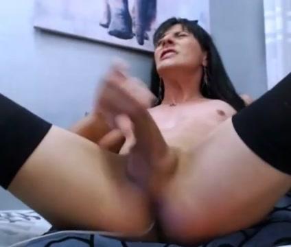 Sexy shemale cumshot r kelly porn trial