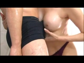 Japanese MILF gets cum in her mouth Plenty oftm faq pof com free online hookup service for singles
