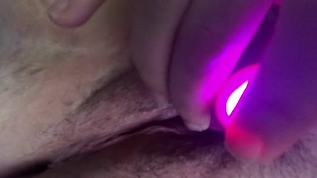 Playtime Indonesian nude ass women