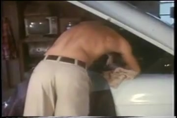 Fucking with mechanic squinting all black woman xxx free movies
