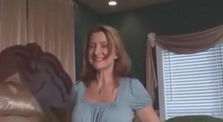 Happy Wife Ebony sex video com