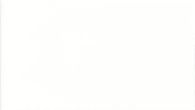 Horny pornstar Dora Venter in best blonde, small tits porn movie Black shemale surprise
