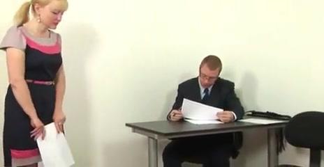 Russian blonde mature spanking !!! Hungry worship song lyrics