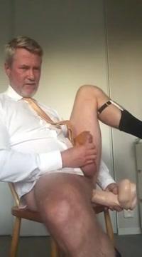 CAM BUDDY LOVES BIG TOYS 1 paris nylon cum free porn nylon cum films stream gay videos 1