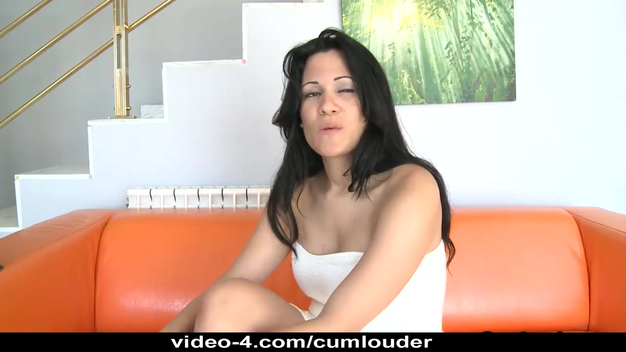 Breasty venezuelan whore acquires screwed hard Www bollywood sexy photo com