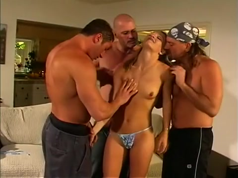 Best pornstar Jasmine Lynn in exotic cumshots, gangbang sex scene Largest clitoris in the world
