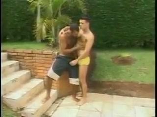 Hot latin flip flop outdoor Rishi kaushik wife sexual dysfunction