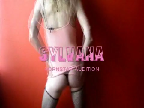 Dancing CD Sylvana 4shared punjab girl sxse