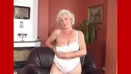 Granny happy birthday. Full video street gangs fucking girls