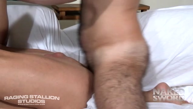 The Tourist - Raging Stallion Cohabitation vs marriage australia