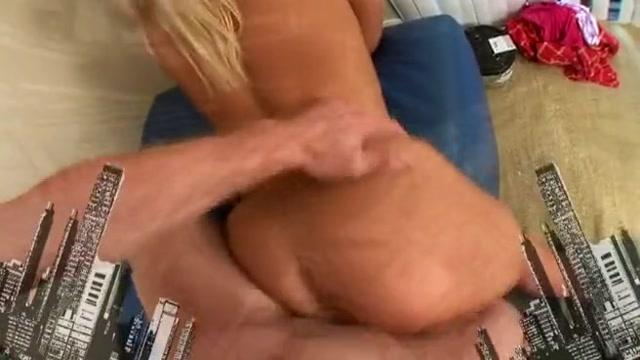 Fabulous pornstar Emma Heart in best small tits, cumshots sex clip