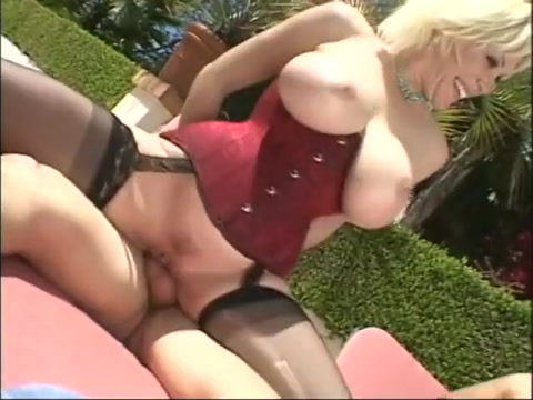 Amazing pornstars Taylor St. Claire, Taylor Wane and Kayla Kleevage in crazy xxx video Applying as a mature student to university