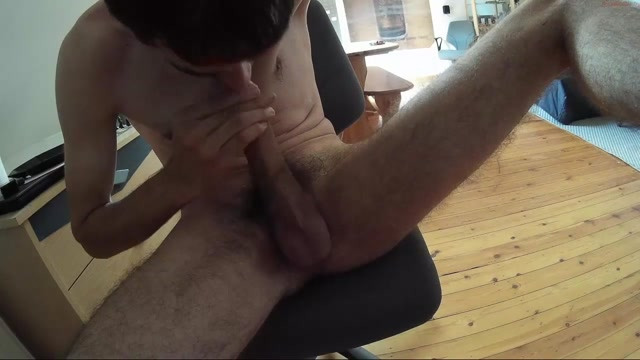 Selfsuck on cam Dealing with shame christian