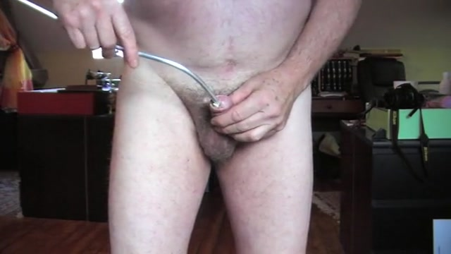Man transexual gay toy sounding urethral of cock dildo San diego california gay bisexual club
