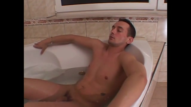 Sllut Fucked In Bathroom Jasmin st claire best gang bang
