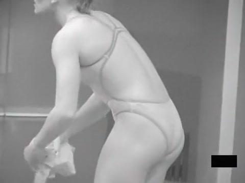 swimming pool voyeur part 8 escort service in denton tx