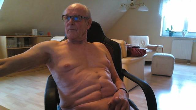Nackt geil wichsen Very small porn tube