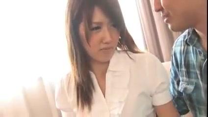 Japanese wife 20 casper van dien nude