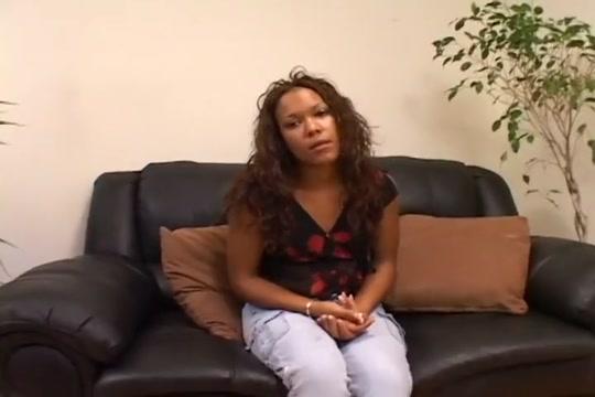 Black Girl Next Door in 1st Interracial Mature women in Kowloon