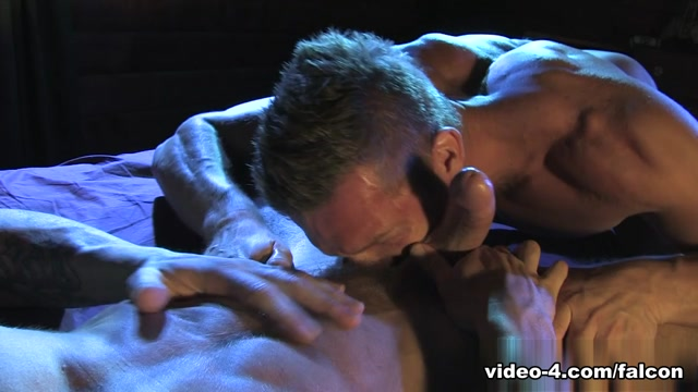 The Woods - Part 1 XXX Video: Trenton Ducati, Tomas Brand Nude pregnant pussy self shot