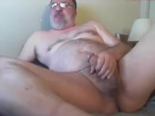 Daddy Jack hardcore sex mpegs for free