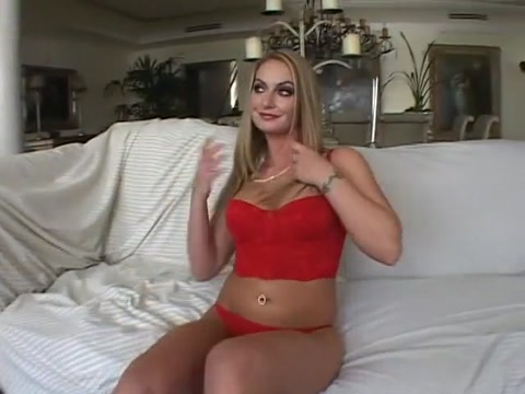 Hottest pornstar in exotic big dick, threesomes adult clip
