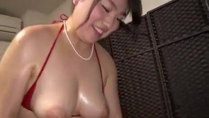 Chubby Babe Loves Creampies - Part02 Nude women in oregon