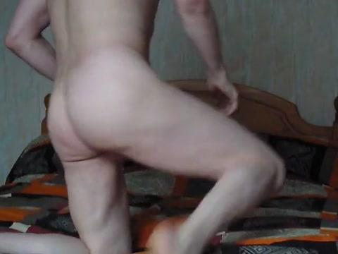 PRIS PAR UN GODE DE 20 CM Hot sex pics by teachers
