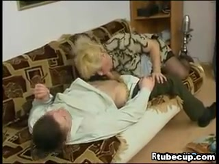 Mature Maid Wants To Fuck Free extreme sex sites
