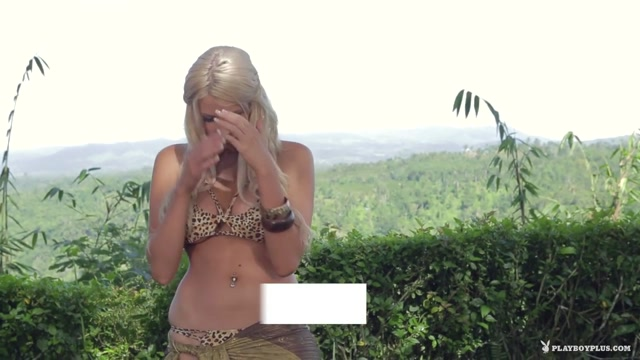 Rachel Dee in Jungle Fever - PlayboyPlus Should i text a guy who ghosted me