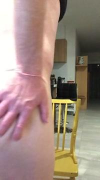 Being a slut on camera free youtube like porn