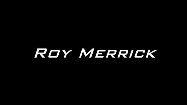 Roy Merrick show us his nice cock Theeway Asami