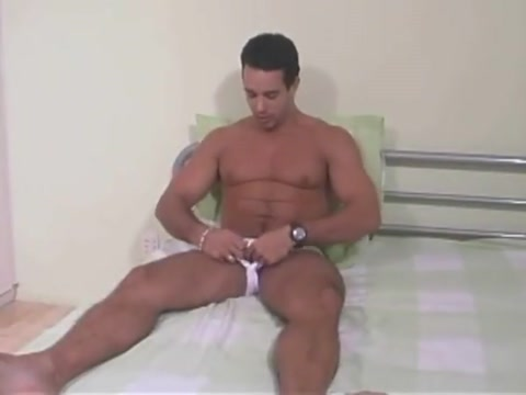 Blowin A Brazilian Stud Nude college girls rough sex videos