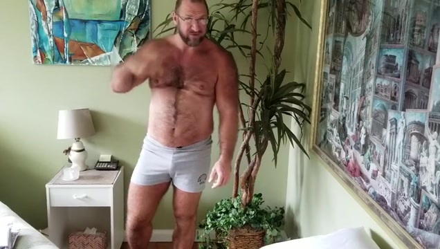 Meat Underwear unboxing Home made sex video tube